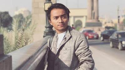 Taqy Malik Dipuji, Ambil dari Kantong Pribadi untuk Refund Dana Jamaah Umrah
