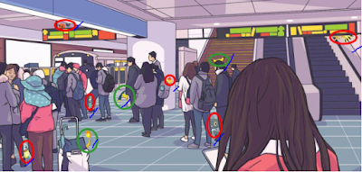 Figure: How many Pokémon are hiding here? Type your answer in below!