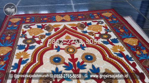 TERBARU!!! +62 852-2765-5050   Jual Sajadah Batik di TULANG BAWANG BARAT