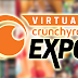 Crunchyroll Expo 2021: regresan las convenciones, ¡en formato digital!