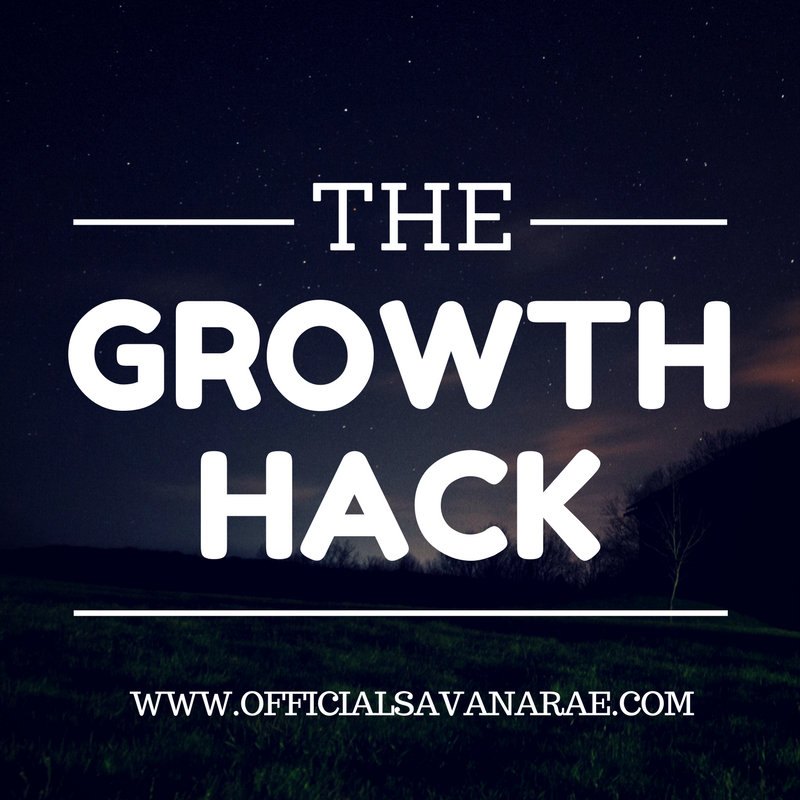 HOW TO GROW YOUR FOLLOWING AND CLICKTHROUGHS WITHOUT SPENDING A DIME