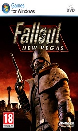f4ea32dd5b2f64e24c72fd1e3945968728dbf027 - Fallout New Vegas-SKIDROW