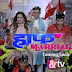 'Half Marriage' Serial on &Tv Wiki Plot,Cast,Promo,Timing,Title Song