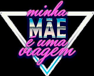 Promoção MaxMilhas Dia das Mães - 1000 Mães vão viajar de graça!