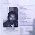 Solicitan apoyo para encontrar a hombre desaparecido abruptamente en Xalapa