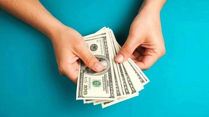 Как и сколько можно заработать на инвестициях в МФО в 2021 году?