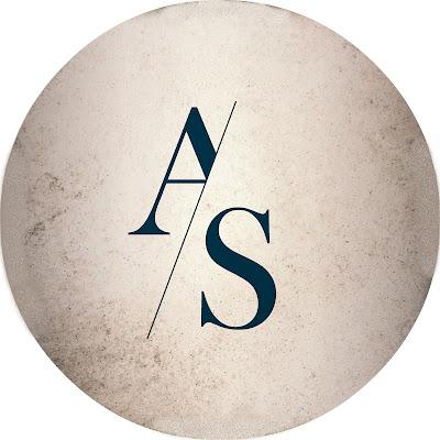 AESSE_Logo