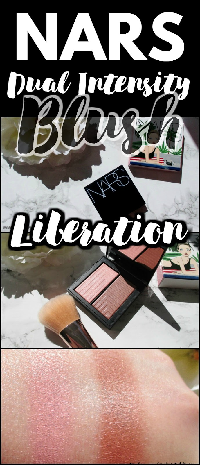 nars-dual-intensity-blush-liberation-notes-from-my-dressing-table