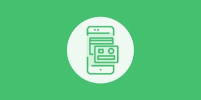 Kenapa Voucher Telkomsel Tidak Bisa Digunakan? Inilah Solusinya