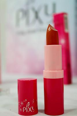 pixy-cosmetics