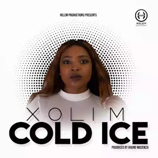 Xoli M - Cold Ice