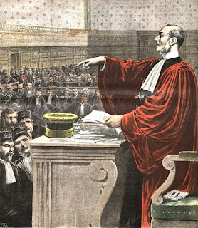 superior tribunal de justiça jurisprudência judiciário