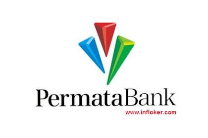 Lowongan Kerja Bulan JUNI 2017 PT. PERMATA BANK Tbk