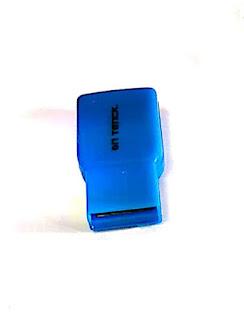 mini lettore micro sd memory sd
