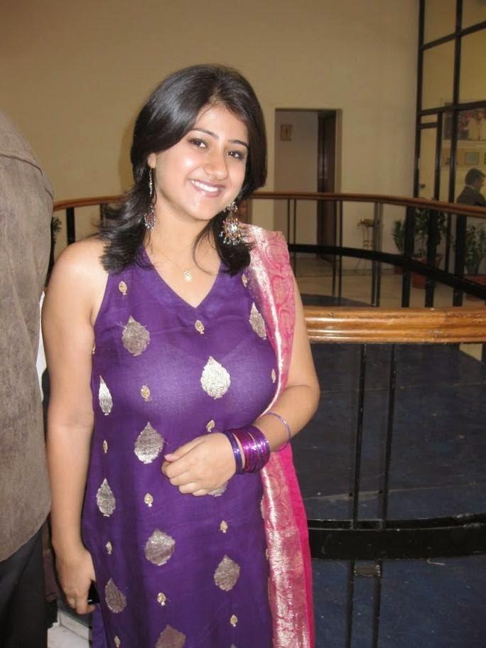 Beautiful Desi Sexy Girls Hot Videos Cute Pretty Photos -9946