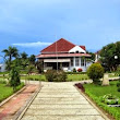 Bung Karno Seclusion House - Bengkulu