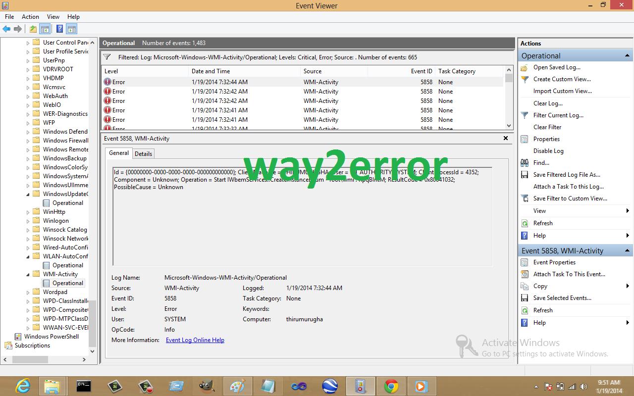 driver root lenovovhid windows 7
