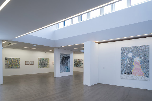 Renata Jaworska, Museum