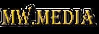 mw media