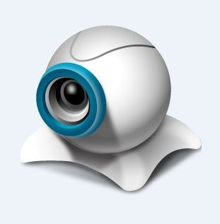 برنامج, ويندوز, إحترافى, لعمل, المؤثرات, على, تسجيلات, الكاميرا, والتلاعب, بها, AlterCam