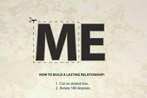 How to build ever lasting Relationships