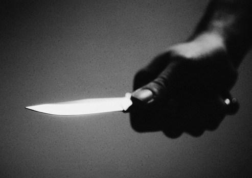 Vítima morta a facadas em Arcoverde