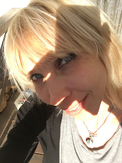 Elina Laine, Sweatshop, 40+ treeni, Zenana, Hollola, Lahti, treeni