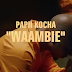 VIDEO | Papii Kocha - Waambie (Official Video) | DOWNLOAD Mp4 SONG