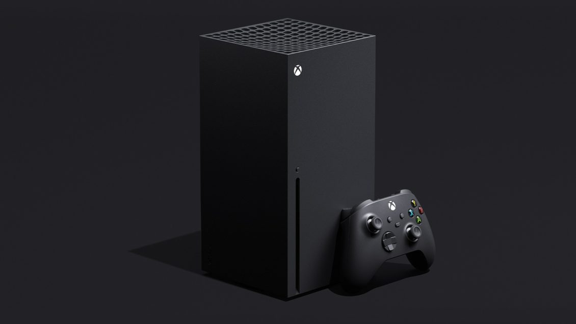 Xbox Live users are facing technical issues on the launch day of the Xbox Series