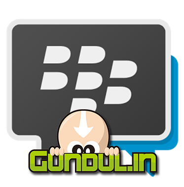 bbm mod, bbm, bbm mod terbaru, bbm mod terbaru 2016, bbm mod terpopuler, bbm mod keren, bbm mod apk, bbm mod apk terpopuler, download bbm mod terbaru, bbm mod keren, bbm mod for android, bbm mod update terbaru, bbm mod apk gratis, bbm mod versi terbaru, download bbm, download bbm mod terpecaya, download bbm mod apk gratis, bbm mod transparan, bbm mod transparan apk, bbm mod transparan apk terbaru, bbm mod tema, bbm mod tema sepak bola, bbm mod gaul, bbm mod iphone.