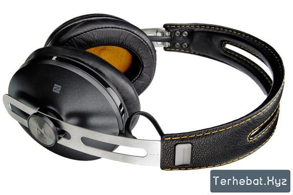 headphone terhebat