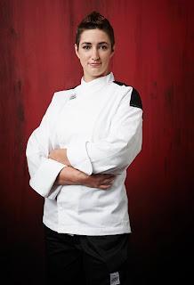 Jennifer Salhoff