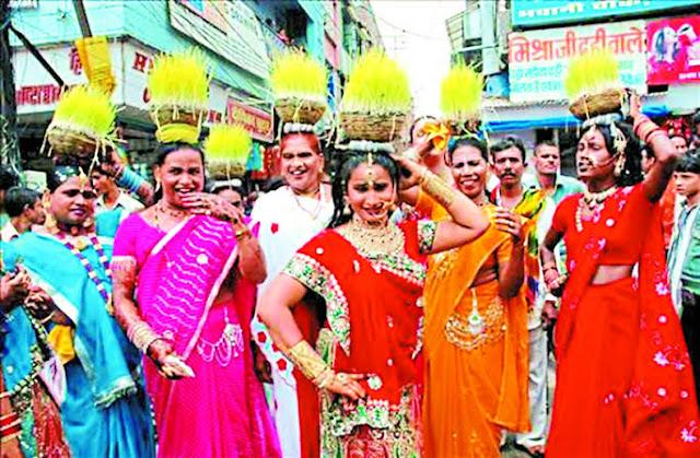 Jabalpur news,taza khabaren, breaking news