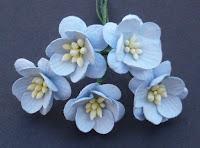 http://www.scrappasja.pl/p3432,saa-062-kwiat-wisni-baby-blue-niebieskie-5sztuk.html