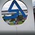 Finansijska policija ušla u Aluminij