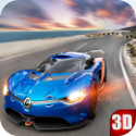 Download Free City Racing 3D APK Latest Version Racing Game