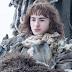 """Game of thrones"": season 6 vai explorar passado e futuro."