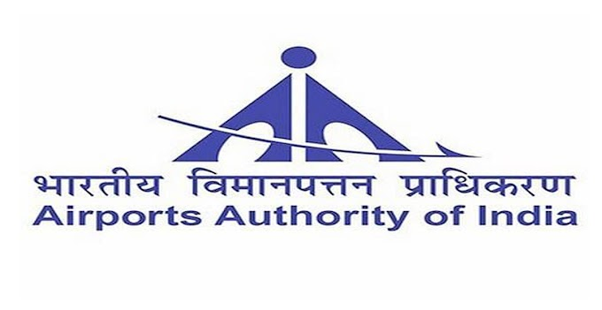 Airports Authority of India AAI Recruitment 2021 Computer Operator, Programming Assistant, Stenographer, Office Assistant – 24 Posts www.aai.aero Last Date 31-10-2021
