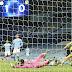 Η UEFA αποφασίζει την κατάργηση του «εκτός έδρας γκολ»!