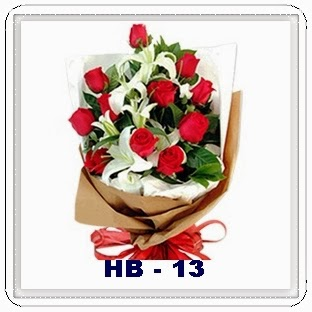 Toko Bunga Margahayu 24 jam Bekasi Timur