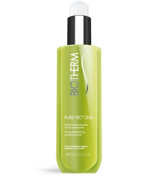 pureefect-skin-lotion