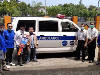 Ambulance-Gerindra-HBK