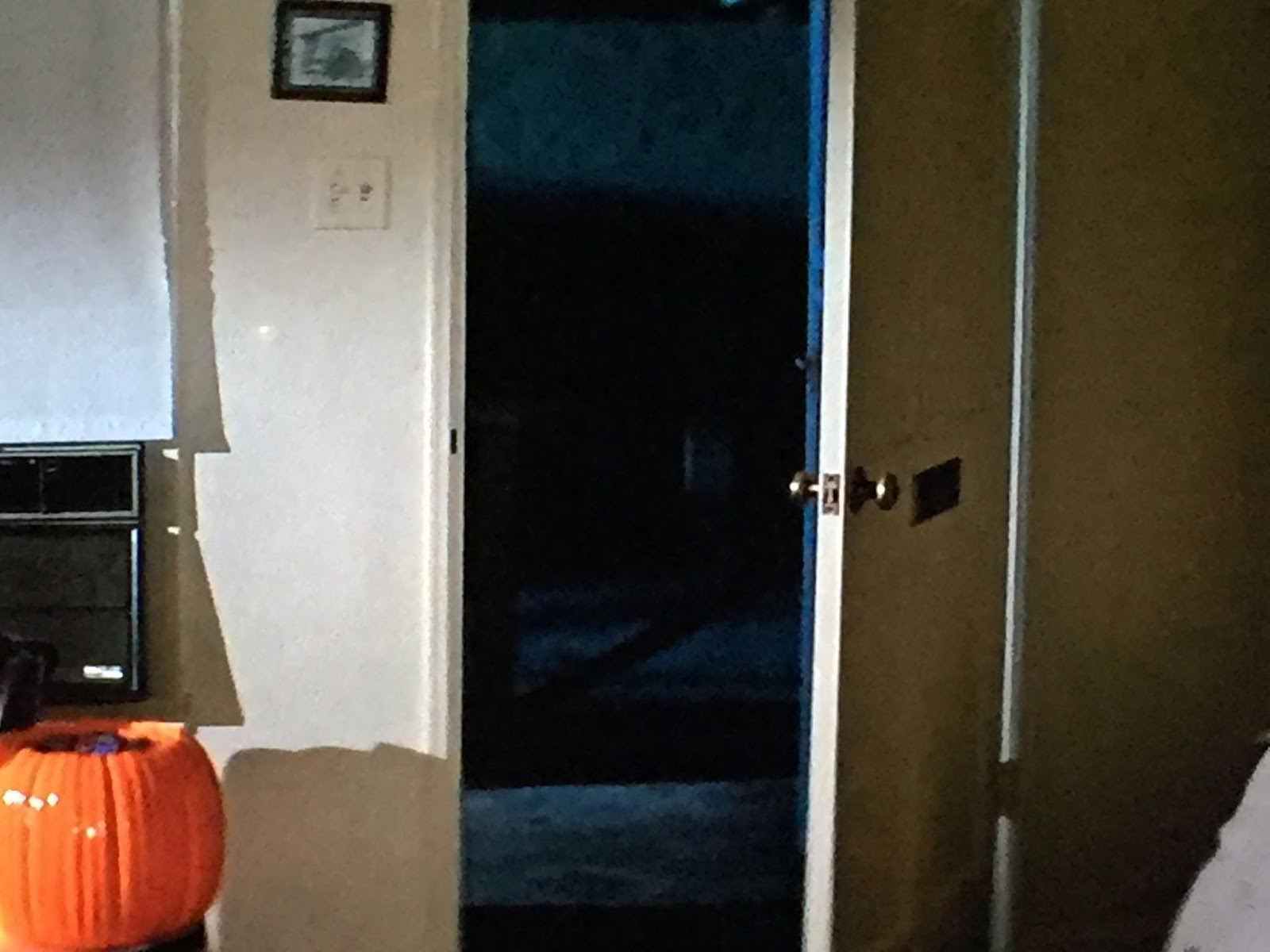 Reel To Real Movie And Tv Filming Locations Halloween Ii