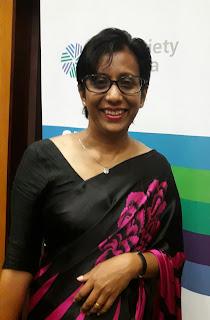 Rachini Rajapaksa