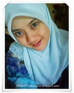 7 kota dengan perempuan tercantik di indonesia