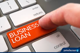 Business Loan Eligibility Checklist: What Applicants Must Know