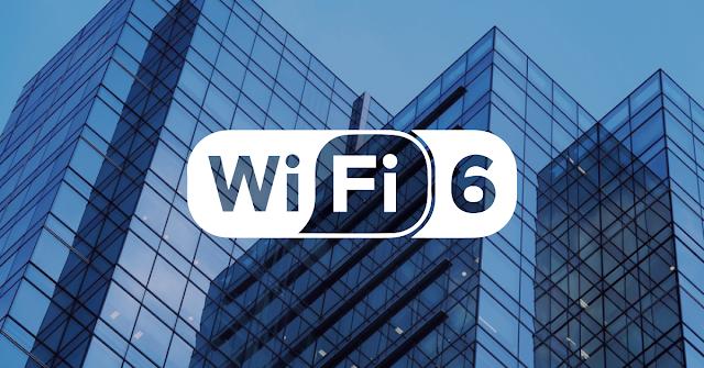 Cisco Wireless and Mobility, Cisco Study Materials, Cisco Tutorial and Materials, Cisco Guides