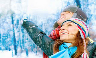 Manali Honeymoon Tour Package by Volvo