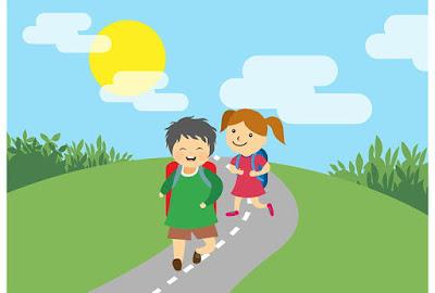 Kecerdasan Anak dan Faktor yang Mempengaruhinya