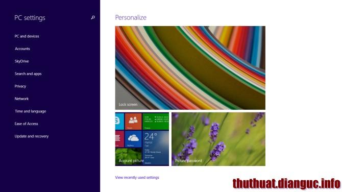 windows 7 professional 64 bit download utorrent